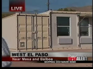 Shipping-container-home-being-built-in-west-El-Paso.jpg